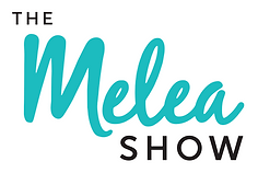 The Melea Show Logo.PNG