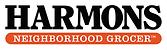 Harmons Logo.PNG