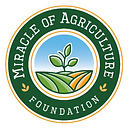 Miracle of Agriculture Foundation Logo.P