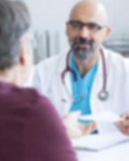Healthline-program.jpg