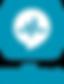mfine logo.png