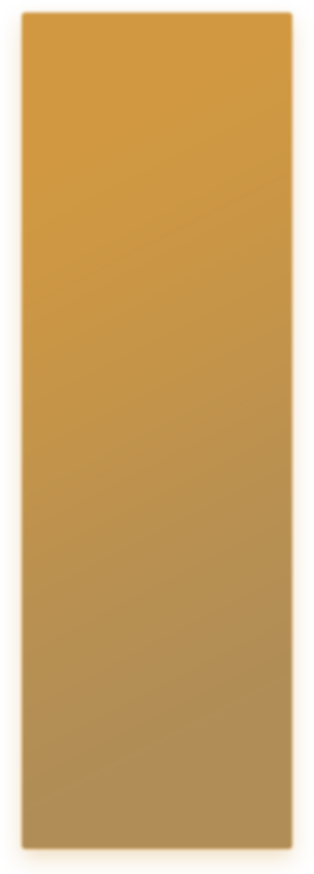 BG-3.png
