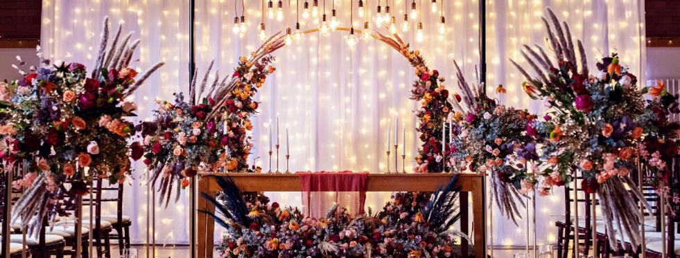 Autumn Wedding Ceremony Decor.png