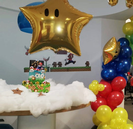 Super Mario Themed Party.jpeg
