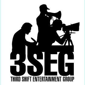 3SEG1logo[2047].jpg