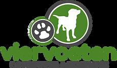 Viervoeten Hondenuitlaatservice - Amsterdam Noord Oost Zeeburg IJburg
