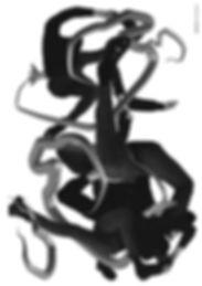 synthesis_taya-5.jpg