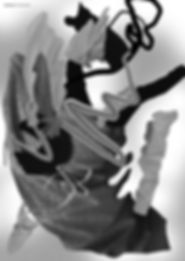 synthesis_taya-9.jpg
