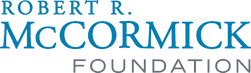mccormick-foundation-logo_2x.png