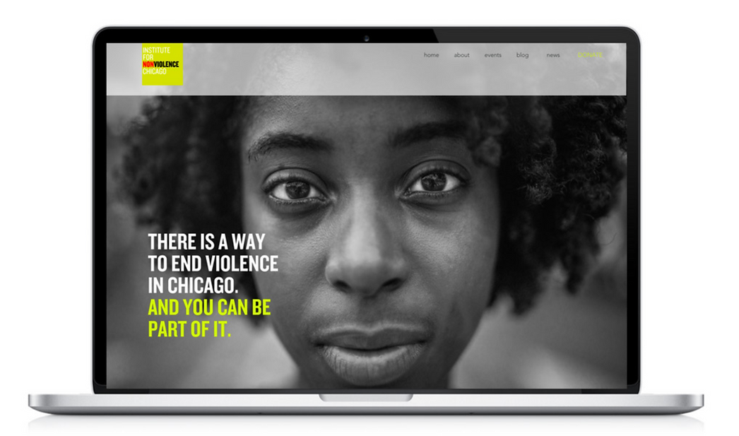 Institute For Nonviolence Website.png