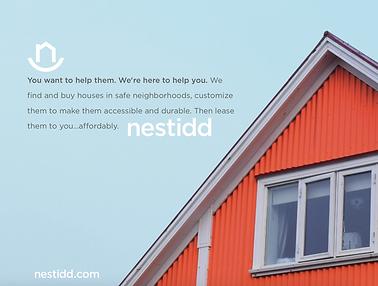 Nestidd Postcard.png