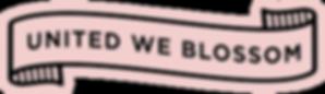 Logo, City Grange Logo, Logo Design, Branding, Brand Identity, Graphic Design, Tagline, Copywriting, Brand Narrative, Key Messaging, Marketing, Branding, Digital Design, Digital Advertising, Social Media Marketing, Social Media, Unite We Blossom