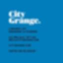 Logo, City Grange Logo, Logo Design, Branding, Brand Identity, Graphic Design, Tagline, Copywriting, Brand Narrative, Key Messaging, Marketing, Branding, Digital Design, Digital Advertising, Social Media Marketing, Social Media, Garden Supply, Startup, Business Cards