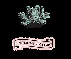 Logo, City Grange Logo, Logo Design, Branding, Brand Identity, Graphic Design, Tagline, Copywriting, Brand Narrative, Key Messaging, Marketing, Branding, Digital Design, Digital Advertising, Social Media Marketing, Social Media, Garden Supply, Startup, Subbrand, The Great Grow Along