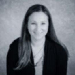 Allison Guarino, Operations, Advertising, SmallGood Advertising, SmallGood Marketing, Branding, Meaning, Purpose, Marketing
