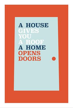 Nestidd Opens Doors Pastcard.png