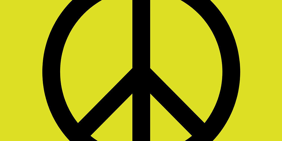 Making Peace Possible in Chicago