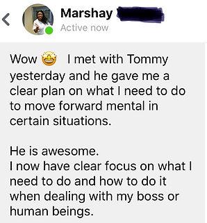 Testimonial Marshay.jpg