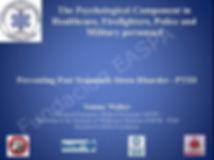 34877807_10157450370622926_8297367909492064256_n - Copy.jpg