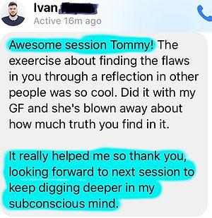 Testimonial Ivan.jpg