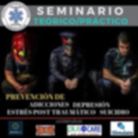 seminario-spa_small.JPG