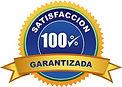 satisfaccion-garantizada_small.jpg