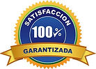 satisfaccion-garantizada_small.jpg