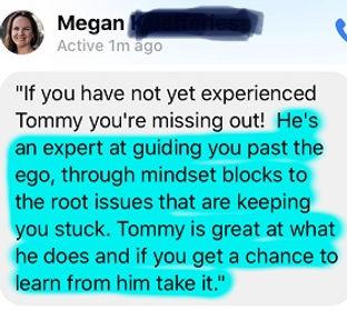 Testimonial Megan.jpg