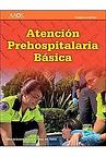 Libro TEM-11ed.png