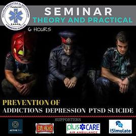 seminario-6-eng.JPG