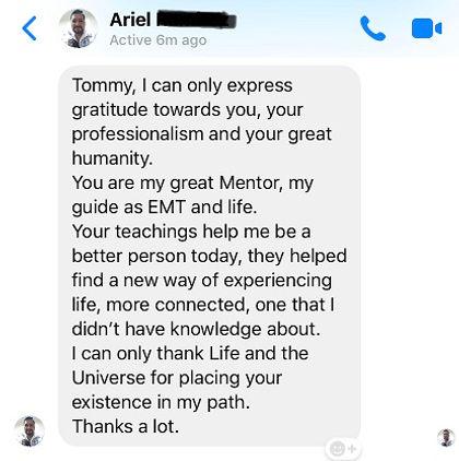 Testimonial Ariel.jpg