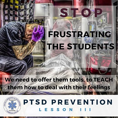 PTSD-Prevention-lession3_small.JPG