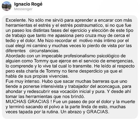 Testimonial Nacho - spa.jpg
