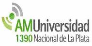 Radio-Universidad-AM-1390.jpg
