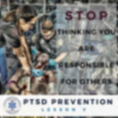PTSD-Prevention-lession5_small.JPG
