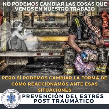 Cambios_small.JPG