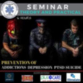seminario-6-eng_small.JPG