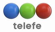 logo-telefe.jpg