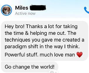 Testimonial Miles.jpg