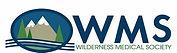 logo-wms.jpg