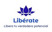 logo-liberate.png