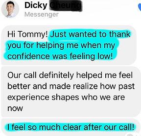 Testimonial Dicky.jpg