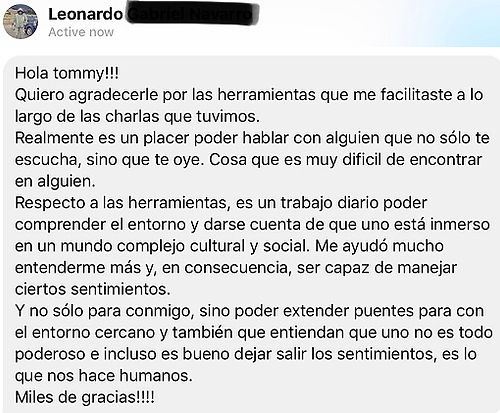 Testomonio Leonardo.jpg