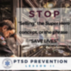 PTSD-Prevention-lession2_small.JPG