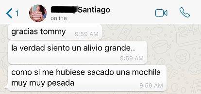 Testomonio Santiago.jpg