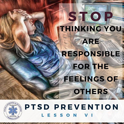 PTSD-Prevention-lession6_small.JPG