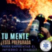 seminario-bomberos.jpg