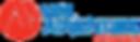 Logo VialAdventure transparente.png