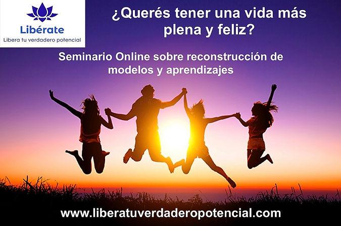 seminario-online_medium.jpg