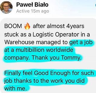 Testimonial Pawel-3.jpg